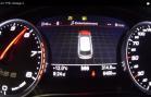 Audi RS6 V8 TFSI 720pk
