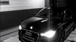 Tuning Audi A1 1.4 TSI 185pk Stage II